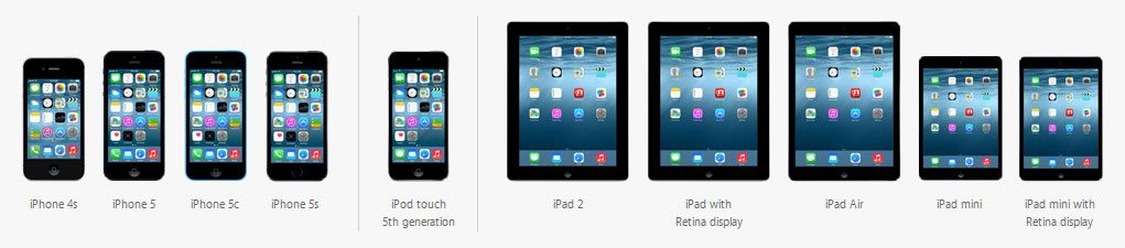 apple-devices[1]