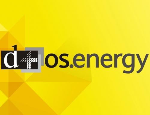 Dos Energy