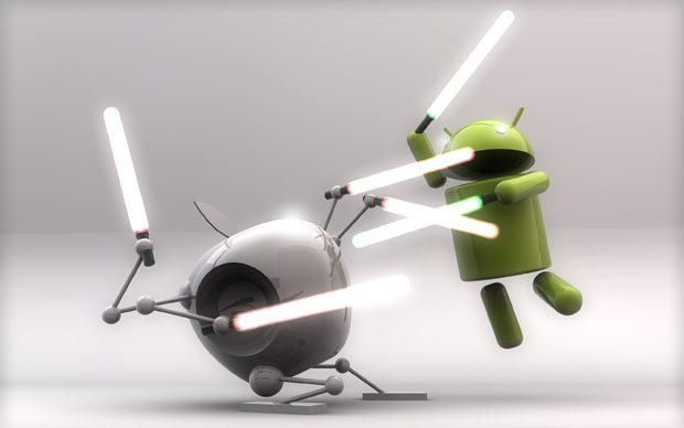 ios-vs-android-the-phone-wars[1]