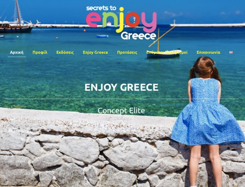 Enjoy-greece.gr