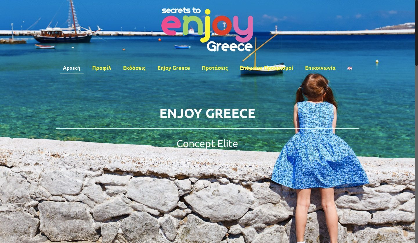 enjoy-greece